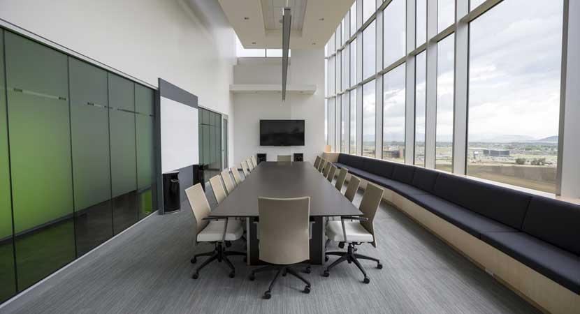 Offices - Equipment, Supplies & Furniture