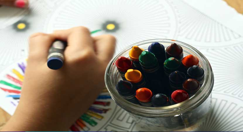 Graphic Designer & Artist Services
