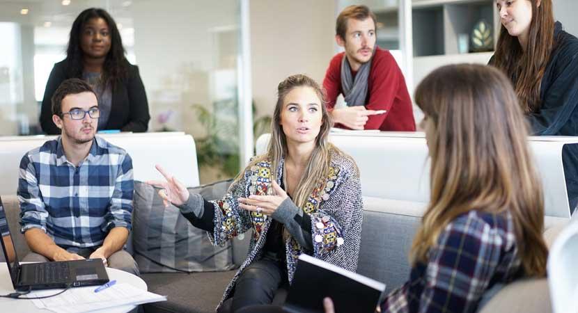 General Management Consultants