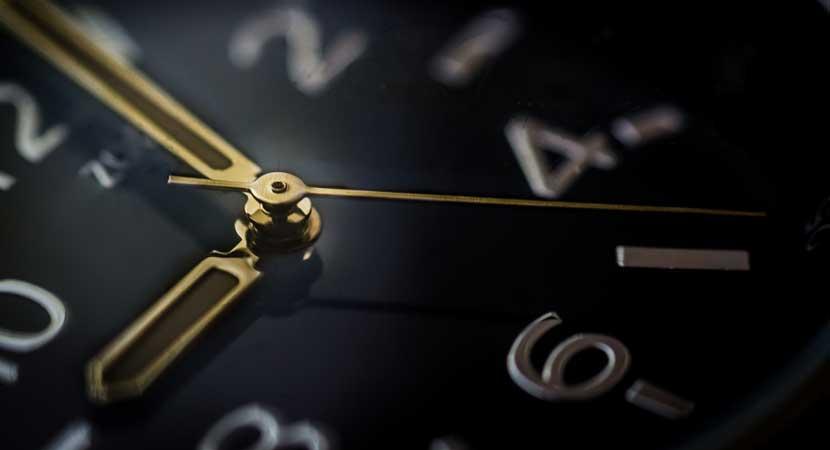 Watch Clock & Jewelry Repair