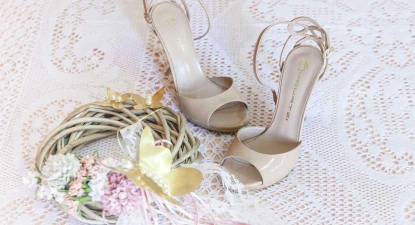 Wedding & Bridal Stores