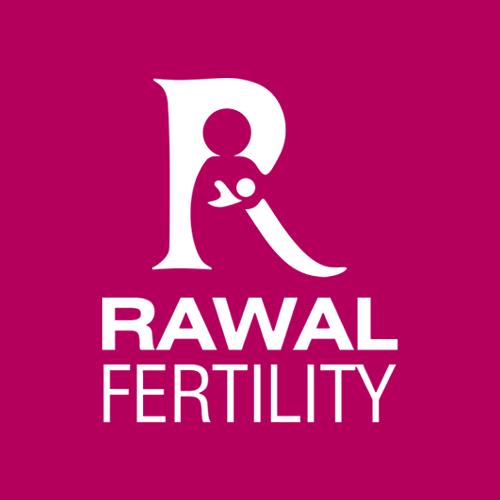 Best Infertility treatment in Indore | Rawal Fertility
