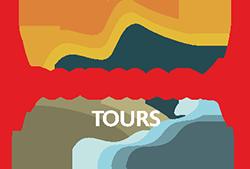 Leh Ladakh Summer tours by Navbharat Tours
