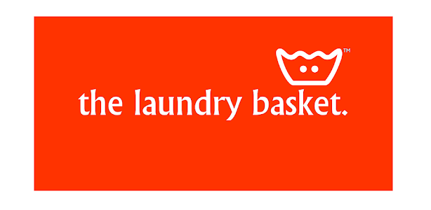 Deep Cleaning Services in Bangalore   House & Office Deep Cleaning Services   The Laundry Basket