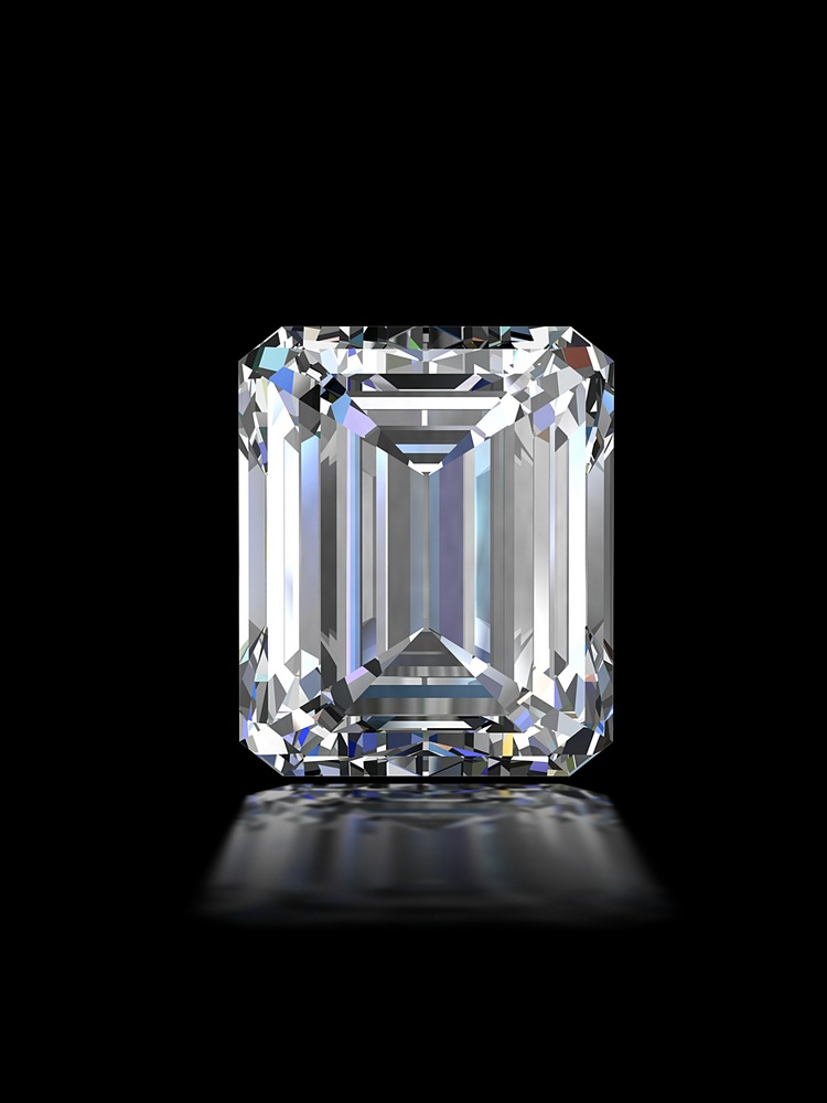 Buy Loose GIA Certified Diamonds @ Kapu Gems