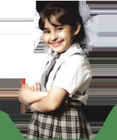 School Fabrics Uniforms Manufacturer in India