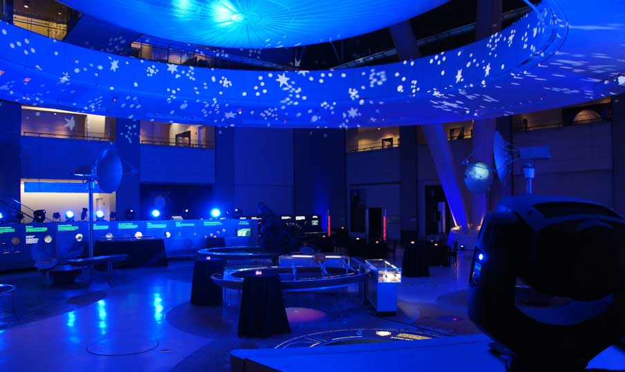 Hire Lighting system Sydney | CR Lighting & Audio System