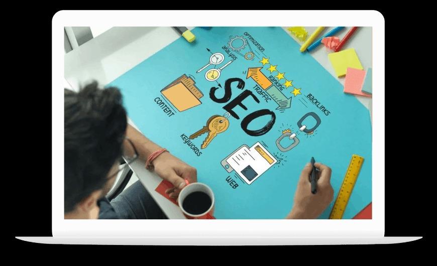 Best SEO Company - #1 SEO Agency in Bangalore - Digitwitt SEO Services