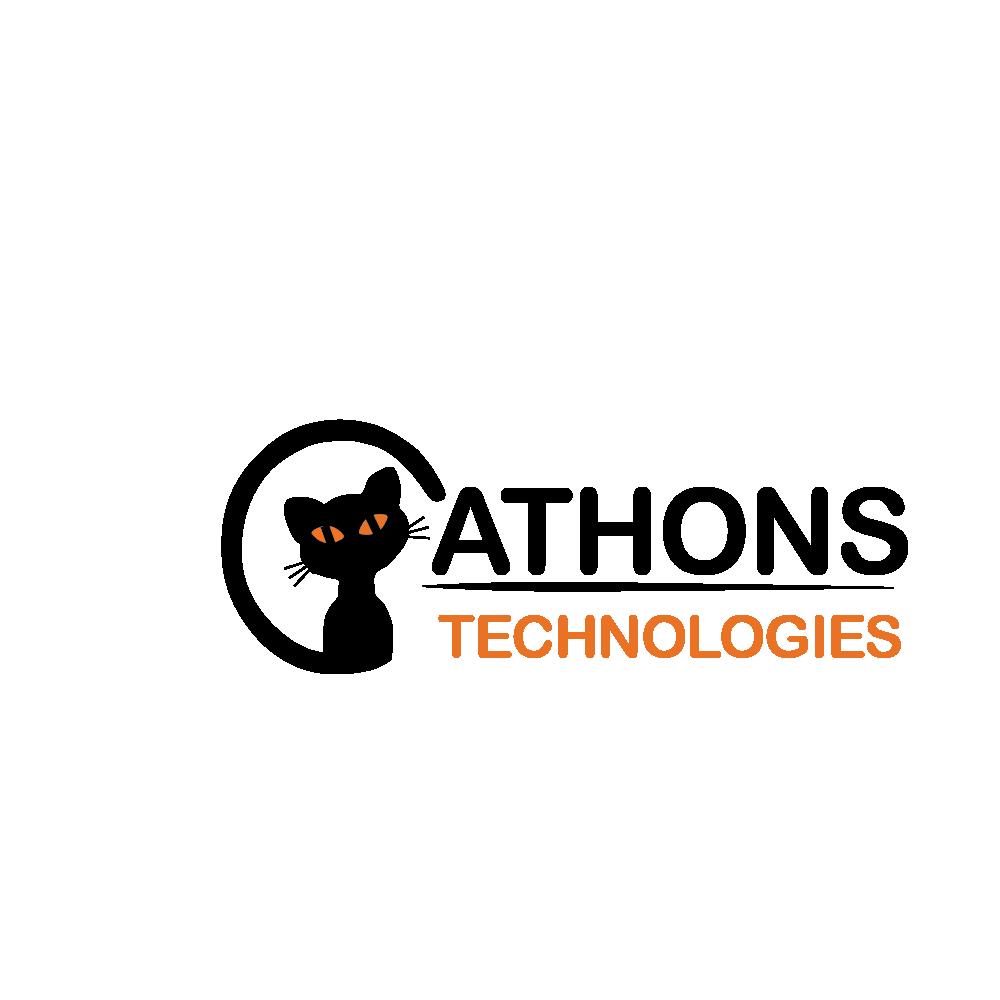 Custom Web & Software Development company