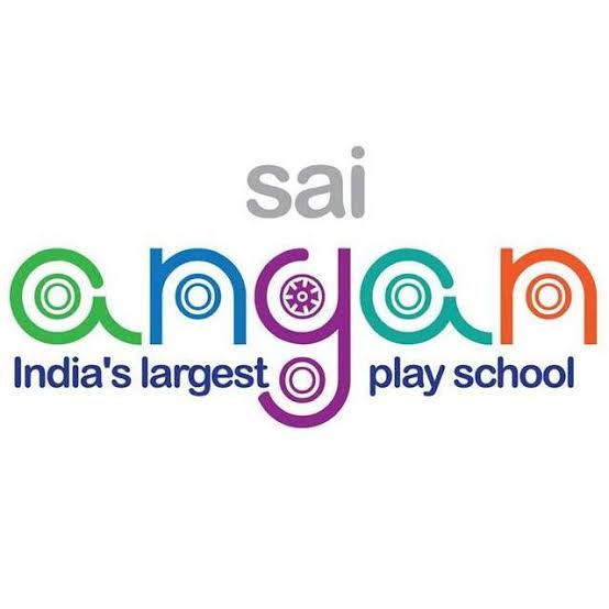 SAI Angan – Best Playschools in India