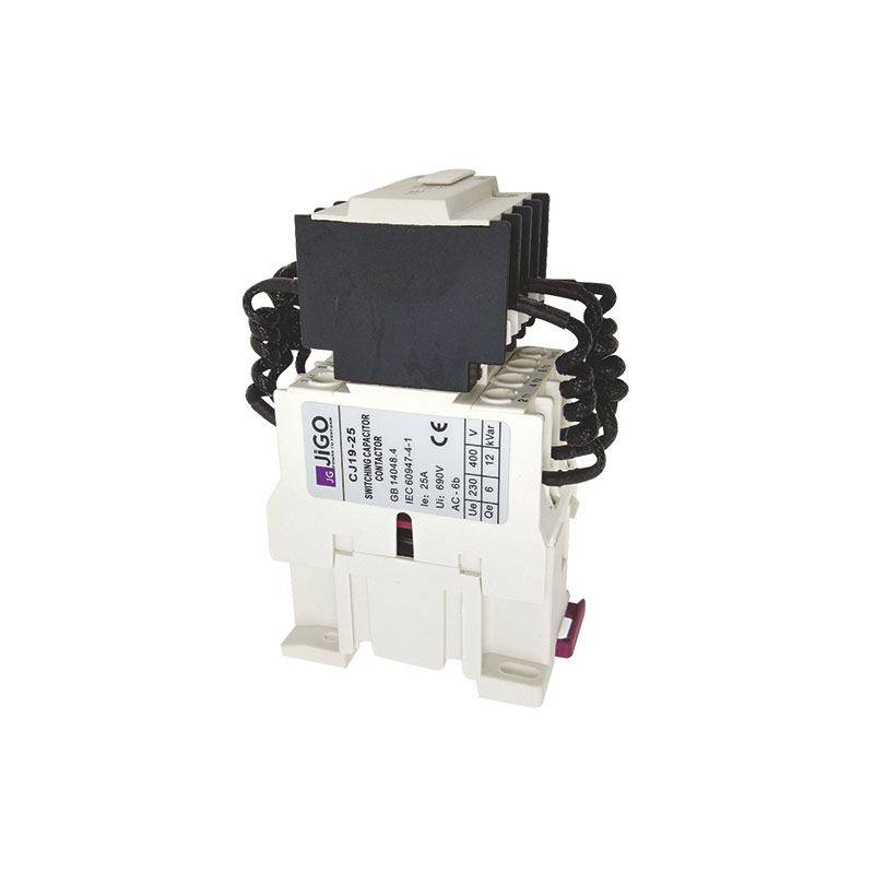 Electrical Switchgear Dealers Kolkata