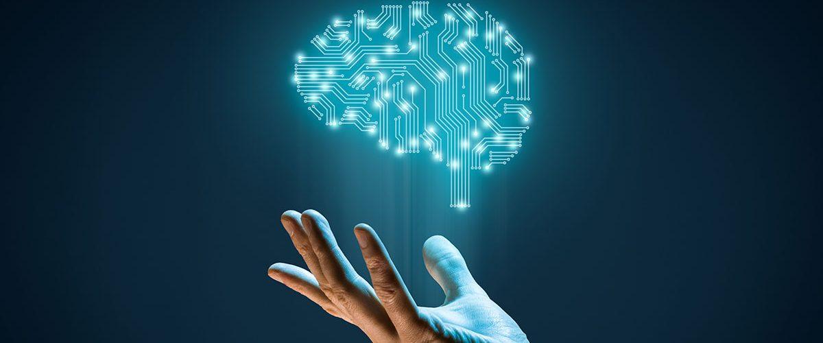 Artificial Intelligence Online Course in Bangalore