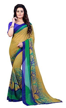 Wholesale Sarees: Designer Sarees Manufacturer & Supplier| India