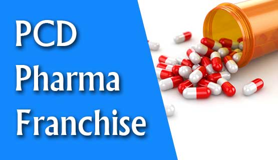 eye drops pcd companies | eye drops franchise company |  Novalabgroup