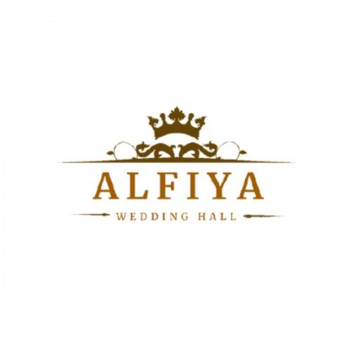 Best Wedding Hall in Mumbra