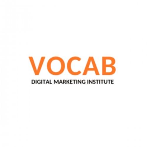 Best Digital Marketing Institute in Mumbra