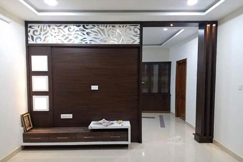 Interior Designers in Bangalore | Plykart Interiors
