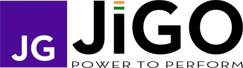 JIGO India - Cable Clips Manufacturer in Kolkata
