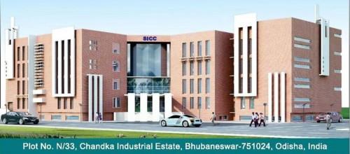 SICC – A Premier Commerce College in India