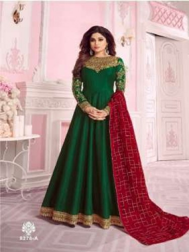 buy wholesale salwar suits at cheap price in Surat, India