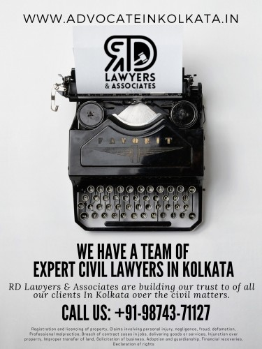 RD Lawyers & Associates