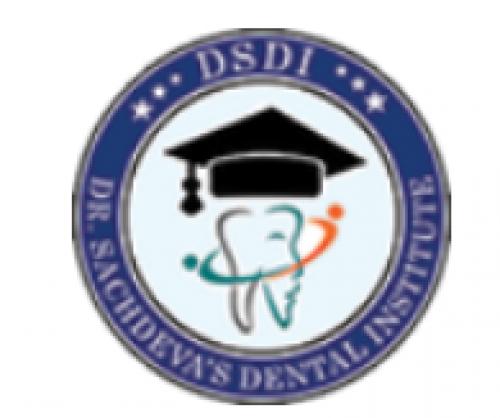 Dental Clinic In Delhi - Dentalimplantindia
