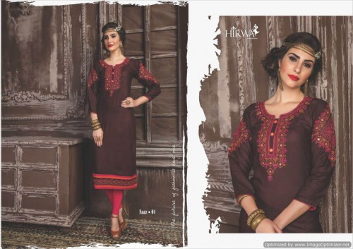Kurtis Wholesaler: Designer Kurtis Catalog Online Supplier in India