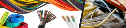 Top Electronics Components Suppliers in Ahmedabad