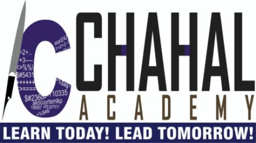 Chahal Academy: UPSC Coaching in Bhubaneshwar| IPS/IAS Coaching in Bhubaneshwar