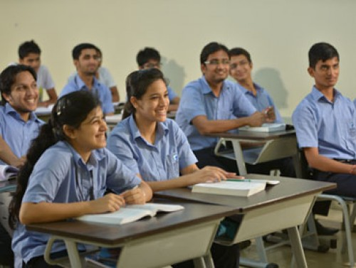 No. 1 BBA College In Bhubaneswar