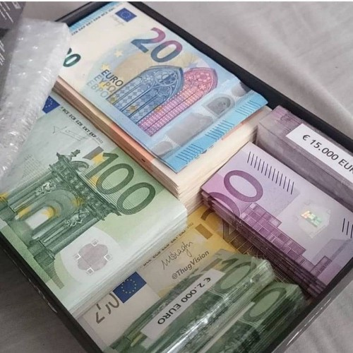 Super Best Quality  Counterfeit Banknotes For Sale