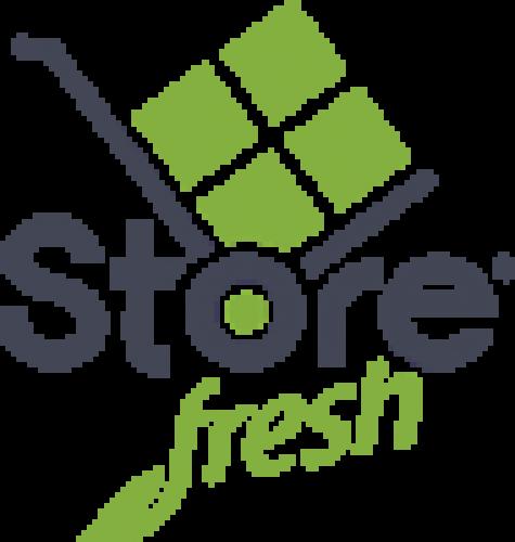 Storefresh - Warehousing and Storage in Kolkata