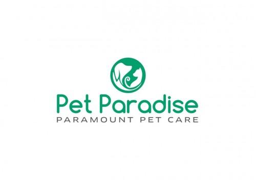 Best Pet Doctor in Dombivli