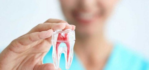 Dental clinic near Peelamedu, Coimbatore