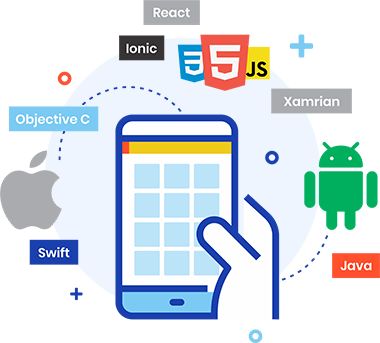 Top Mobile App Development Services Hooked On Offering Quality