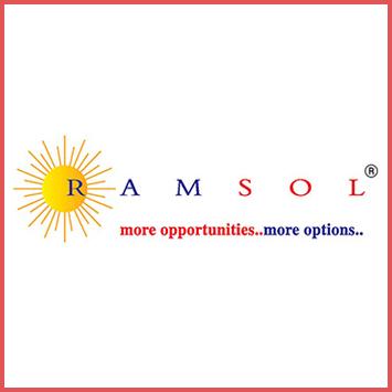 Recruitment Firm   Recruitment Consultants   RAMSOL