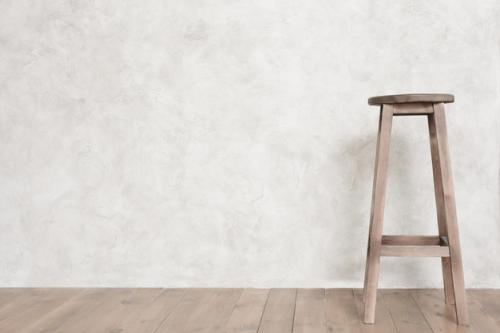 Buy Wooden furniture online – Woodsala