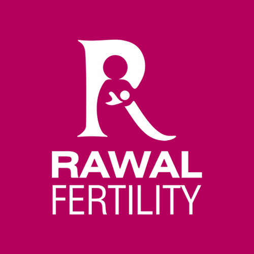 Best Infertility treatment in Indore | Rawal Fertility