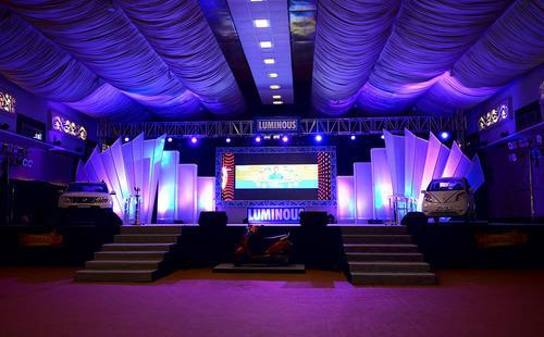 Event management companies in chennai