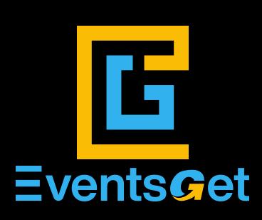event management system