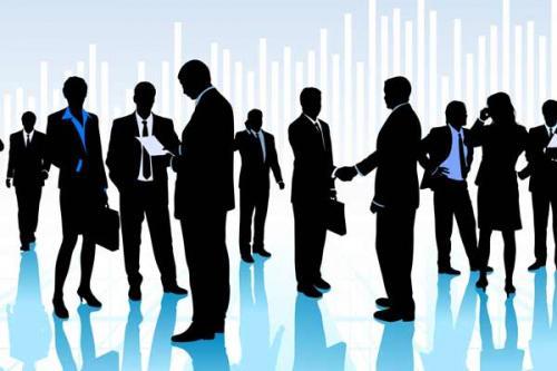 Spectra (SOS) | Compliance Audit | Statutory Compliance in HR