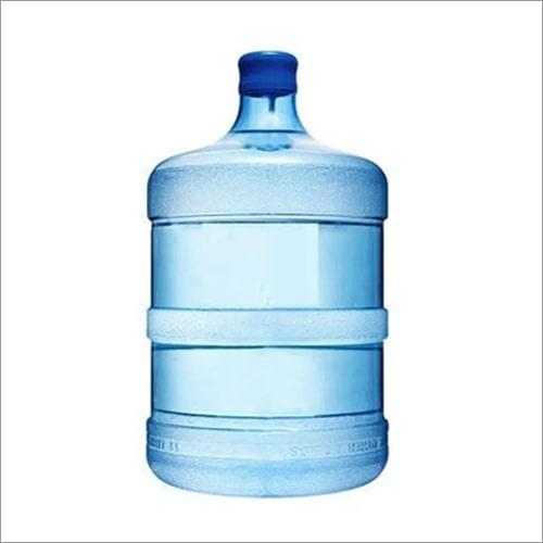 Order Fresh Purified 20Ltr Drinking Water Can online Bangalore