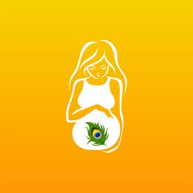 Online Garbh Sanskar during Pregnancy