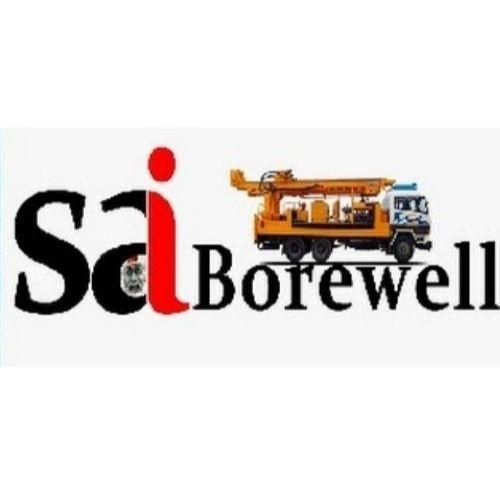 Borewell drilling cost in bhubaneswar