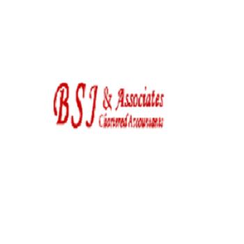 GST Registration/Compliances in Bangalore | BSJ & Associates