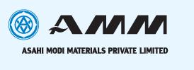 India's Best Resin Coated Sand Manufacturer - AMMPL