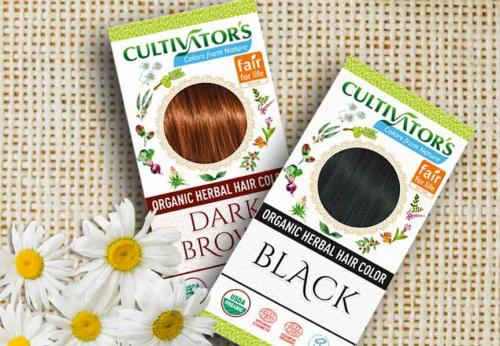 Best Hair Colour Brand In India