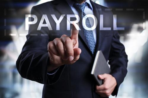 Spectra (SOS)   Payroll Services   HRMS Solutions   HR Solutions