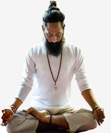 200 Hour Yoga Teacher Training in India - Mahatma Yoga ashram