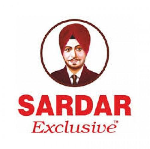 Buy Designer turban online